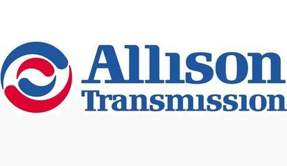 全球最大商用自動變速箱和混合動力系統生產商:艾裡遜變速箱Allison Transmission Holdings(ALSN)