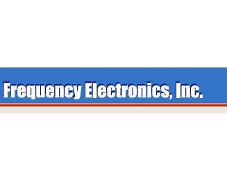 時間和頻率控制產品:高頻電子Frequency Electronics(FEIM)