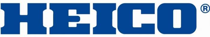 美國軍工股:海科航空公司HEICO Corporation(HEI)