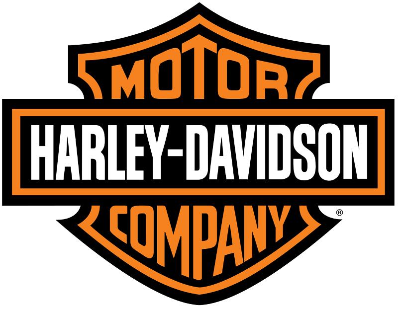 全球知名摩托車制造商:哈雷戴維森Harley-Davidson(HOG)
