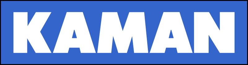 航天/國防產品和服務公司:卡曼公司Kaman Corporation(KAMN)