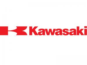 日本川崎重工業:Kawasaki Heavy Industries, Ltd.(KWHIY)