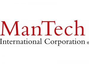 國防資訊安全技術服務提供商:美泰科技ManTech International Corporation(MANT)