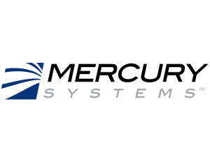 電腦系統及軟體開發商:水星系統公司Mercury Systems(MRCY)