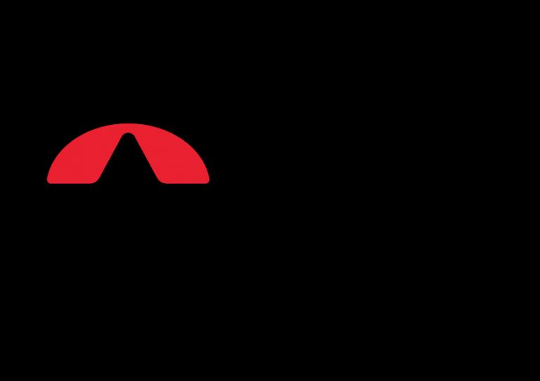 化學制品和彈藥公司:歐林Olin Corporation(OLN)