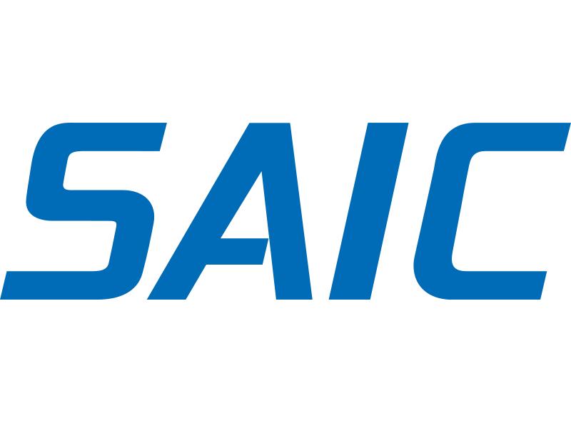 軍隊及政府安全供應商:Science Applications International Corporation(SAIC)