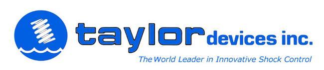 多元化機械公司:泰勒設備公司Taylor Devices Inc.(TAYD)