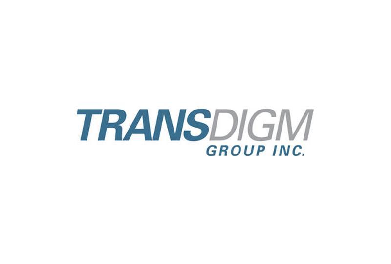 商用和軍用飛機零件供應商:TransDigm Group(TDG)