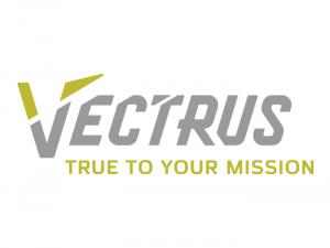 美國政府服務商:Vectrus, Inc.(VEC)
