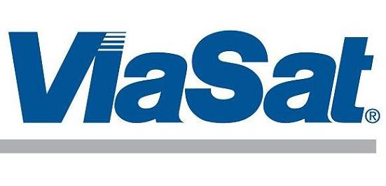 數位衞星通信&飛機Wifi提供商:衞訊公司ViaSat(VSAT)