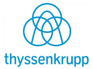德國重工業公司&軍艦制造商:蒂森克虜伯thyssenkrupp AG(TKAMY)