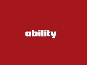 軍用及情報機構網路情報產品和解決方案提供商:Ability Inc.(ABIL)